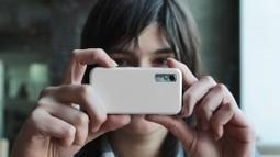 7 lições que você pode aprender ao fotografar com o smartphone | Bibliotecas Escolares. Disseminação e partilha | Scoop.it