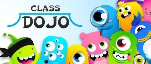 ClassDojo, el servicio para registrar la evolución de nuestros alumnos, ya en Android   Educación a Distancia (EaD)