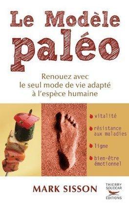 Je veux commencer le Paléo Régime, quel livre lire ? - Paléo Régime | Planète Paléo | Scoop.it