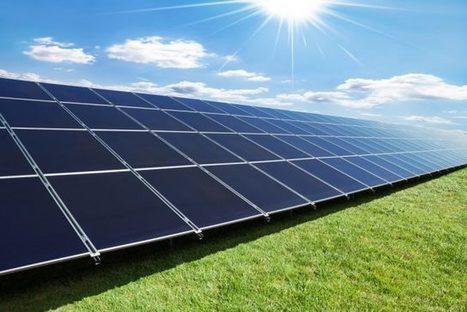 Energetic Crowdsourcing: Top 6 crowdsourcing platforms in energy sector - Crowdsourcing Week | Lumo | Scoop.it