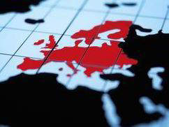 Fresh bid to create EU superstate | World | News | Daily Express | European Union | Scoop.it