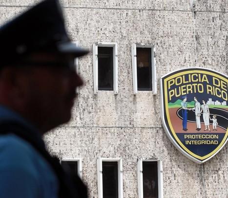 Puerto Rico, USA -  Balean a joven en su residencia en Aguadilla   Criminal Justice in America   Scoop.it
