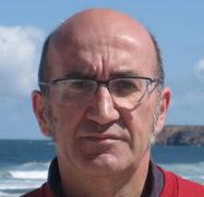 Mano y habilidad (Habitude) en Merleau-Ponty (Blog de Manuel F. Lorenzo)   Novedades fenomenológicas   Scoop.it