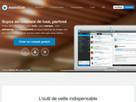 OUTILS // 3 outils pour gerer votre reputation en ligne | Personal Social Branding | Scoop.it