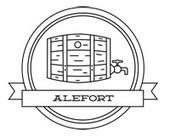Treefort Music Fest   Algorithmic Music Composition   Scoop.it