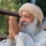 Guida alle Meditazioni Attive di Osho | Naturopatia e benessere: consigli e rimedi per l'armonia di mente, anima e corpo | Scoop.it