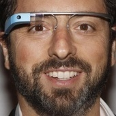 Google Glass teardown puts total value of parts at less than $80 | Google Glass | Scoop.it
