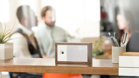 Awair helps you monitor the air quality in your home | Real Estate Plus+ Daily News | Scoop.it