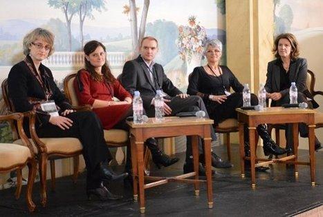 Global Lodging Forum: Gestion de la relation client, et si tout passait par là? - Hospitality On - Hospitality HUB and hotels news | Industrie Hôtelière | Scoop.it