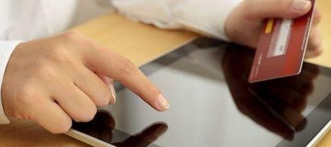 Le visage dynamique des TPE et PME e-commerçantes | Web to Store | Scoop.it