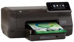 HP Officejet Pro 251dw Driver Download | Driver Printer | Software | Scoop.it