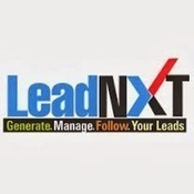 LeadNXT: Establish Your Business Presence World Wide Through Virtual Number Service | Lead Capture Tool | Scoop.it
