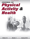 Physical Activity: An Underestimated Investment in Human Capital? A JPAH Special report | Physical Activity and Health Promotion | Scoop.it