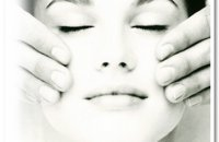 Night cream is an essential part of skincare | Antiaging Innovation | Scoop.it