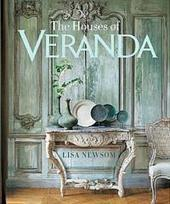 Home Items: Urban Farming seed and plant giveaway, 'The Houses of Veranda' | Urban Farming | Vertical Farm - Food Factory | Scoop.it