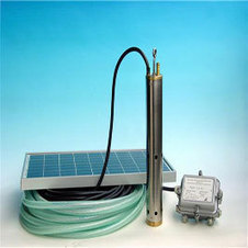 Solar Pump Solutions are high efficiency pumps specifically designed to run from solar panels. A Cost effective & Eco Friendly solution from Cenergy MaxPower | Polycrystalline and Monocrystalline Solar Photovoltaic Modules by Cenergy MaxPower. | Scoop.it