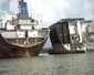 Murder in the Shipbreaking Yards | Occupational and Environment Health | Scoop.it