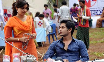 Karthikeya Movie Review | Andhra Wishesh | Scoop.it