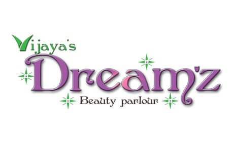 Specila offers in Dreamz Beauty Parlour | Dreamz Beauty Parlour | Scoop.it