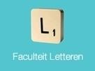 Translation Technology Summer School – Faculteit Letteren - KU Leuven | Terminology | Scoop.it