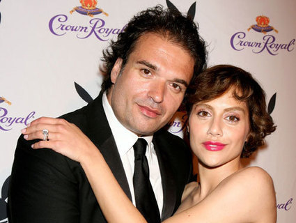 How Did Brittany Murphy Died? Pneumonia or drug Intoxication? | Celebrity | Scoop.it