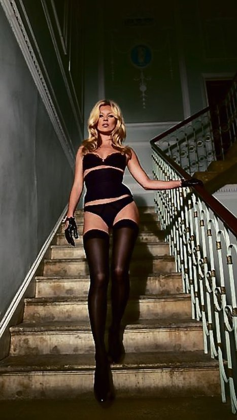 """KATE MOSS - with free videos & photos 