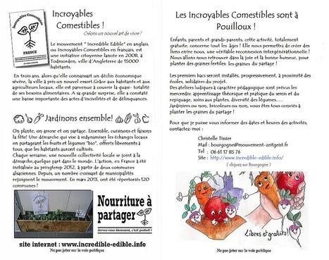 Transition en Bourgogne   Villes en transition   Scoop.it