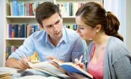 Cours particuliers de français à domicile | EMPLOI SERVICES > COURS PARTICULIERS Ref. 62983 | Annonce Tunisie Ballouchi.com | Cours particuliers de français à domicile | Scoop.it