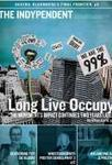 Seven Ways Occupy Changed America — and Is Still Changing It - The Indypendent | Digital Protest | Scoop.it