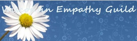 Madison Area NVC - Nonviolent Communication in southern Wisconsin | Empathy and Compassion | Scoop.it