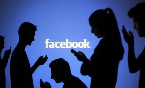 Attenzione ad offendere su Facebook, è Diffamazione | InTime - Social Media Magazine | Scoop.it