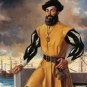 10 Surprising Facts About Magellan's Circumnavigation of the Globe — HISTORY Lists | Early Western Civilization | Scoop.it