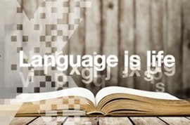 Language Revival MOOC: July 28 | TELT | Scoop.it