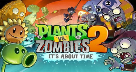 Plants Vs Zombies 2 for Pc Free download for Windows(xp/7/8.1) | Latest Android and Iphone PC Downloads | Scoop.it