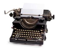 Rédiger des meta balises de niveau 3 | Référencement & e-marketing ! | Scoop.it