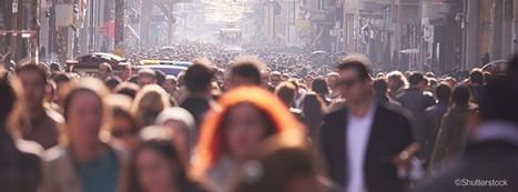 Relation client : pourquoi l'humain ne disparaîtra pas - HBR | Tendances de com | Scoop.it