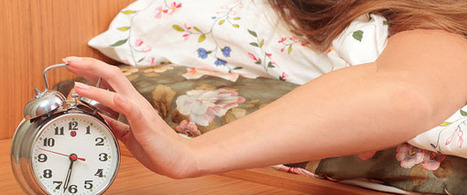 How Women Can Enjoy Undisruptive Sleep?   All About Furniture   Scoop.it
