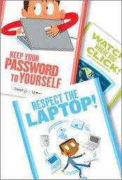 We Are Teachers   Technology Tips for Teachers   Scoop.it