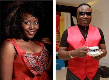 Mike Okri remixes 90's hit song Omoge with Omawumi | Music | Scoop.it