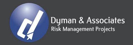Dyman Associates Risk Management Review : The Unfolding Role of Risk Managers -- New Demands, New Talent | Dyman & Associates Projects | Scoop.it