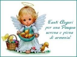 Il significato della Pasqua è l'Amore   Articoli e libri di Giancarlo Sali   Scoop.it
