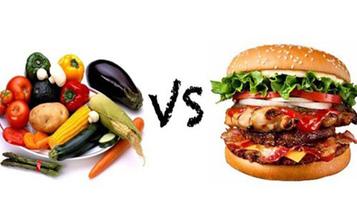 Mangiare carne (con moderazione) non accorcia la vita   Italica   Scoop.it