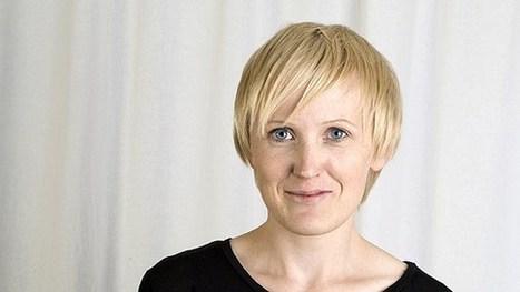 5:2-diet kan trigga bulimi - Sveriges Radio | Psykologi kurs 4 | Scoop.it