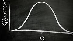 Statistics One | statistics one | Scoop.it