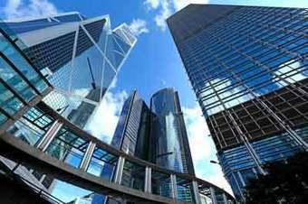 Les sociétés d'investissement immobilier en Espagne augmentent leurs bénéfices | Real estate information | Scoop.it