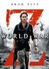 World War Z | Business Video Directory | Scoop.it