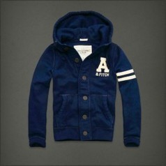 Abercrombie and Fitch Nederland Heren Hoodies 056 - Goedkope Abercrombie Nederland | Women Cloth | Scoop.it