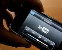 El vídeo online se consolida como nuevo baluarte del marketing de contenidos | Noticias | Scoop.it