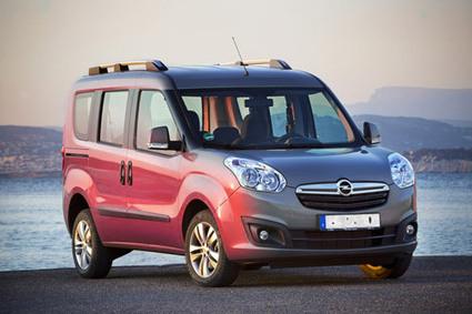 Noleggiare furgoni anche di domenica a Forlì | Noleggio Autocoming | Noleggio Auto a Cesena - Forlì » Autocoming | Scoop.it
