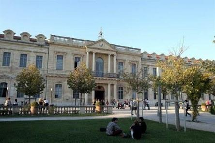 Avignon / L'Université investit dans une start-up avignonnaise | Avignon | Scoop.it